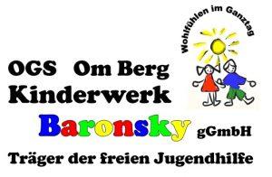 ogs_bildungswerk_baronsky
